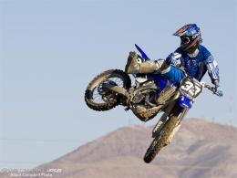 Dirt Bike Wallpaper 7657 Hd Wallpapers
