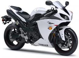 Yamaha Motorcycle Wallpaper 7185 Hd Wallpapers