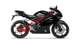 megelli motorcycles wallpapers