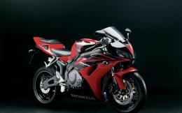 Honda Motorcycle Cbr 280307 Wallpaper wallpaper