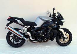 BMW Motorcycles Wallpapers & Pictures