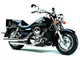 Cool Motorcycle 7714 Hd Wallpapers