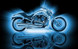 Full HD Motorcycle Wallpapers, Latest Motorcycle HD Wallpapers