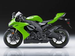 cool motorcycles wallpaper cool ninja motorcycles wallpaper motorcycle
