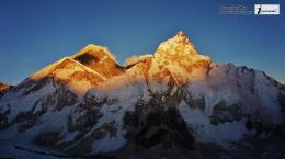 Mount Everest Images HD Wallpaper 457