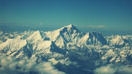 description mount everest 25 hd screensavers is wallpapers for desktop