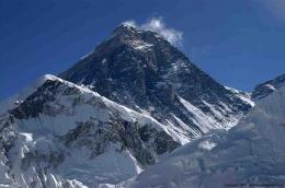 Mt Everest 25118 Hd Wallpapers