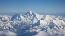 Mount Everest Wallpaper Hd 897