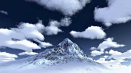 Mt Everest Hd Wallpaper 822