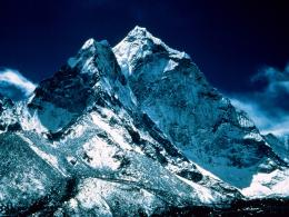 Mount Everest 67