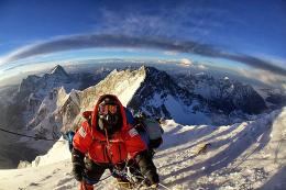 Mount Everest Top 6 HD Images Wallpapers For Desktop