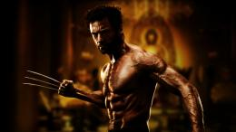 Marvel\'s The Wolverine 2013 Movie HD Wallpapers