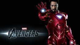 The Avengers Wallpapers, HD, Movie Wallpapers, The Avengers Wallpapers
