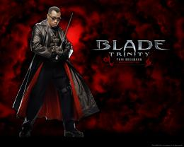 Blade Movie Wallpapers HD wallpapersBlade Movie Wallpapers