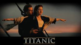 Titanic 3d Wallpaper, 2012 Movie