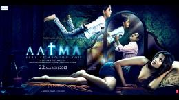 Aatma Bollywood Movie 2013 Full HD wallpapers