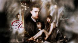 : Fifty Shades Of Grey Movie Fifty Shades Of Grey Movie HD Wallpaper