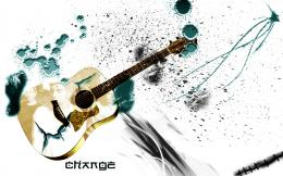 Pictures musical instruments iphone wallpaper ipod touch wallpapers
