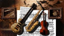 Instruments wallpaper 1280x800 Instruments wallpaper 1366x768