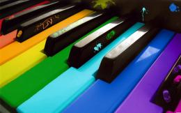 Musical Instrument Wallpapers24