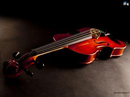 Musical Instruments 1024x768 Wallpaper # 56