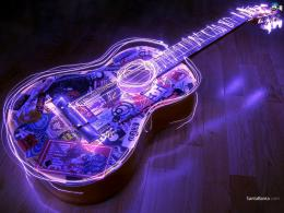 Music Instruments Wallpaper Musical instruments 1024x768