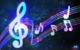 Wallpaper : Happy Music Day Instrument Best HD Wallpaper Download38