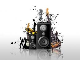 Music Wallpapers 550