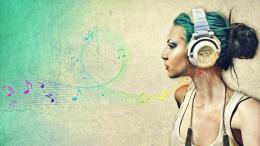 music, wallpaper, designed, brilliantly, katie, wallpapers
