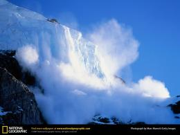 100 Most Famous National Geographic HD WallpaperPart 9 1750
