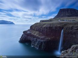 100 Most Famous National Geographic HD WallpaperPart 6 1150