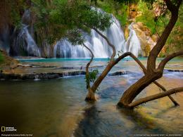 100 Most Famous National Geographic HD WallpaperPart 8 866