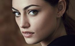 phoebe tonkin australian actress hd wallpaper download phoebe tonkin 1964