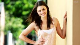 Phoebe Tonkin wallpaper 1005