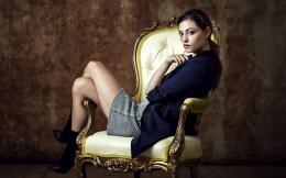 HD Wallpapers 9 HDMOVIEPC COM 300x187 phoebe tonkin desktop wallpaper 580