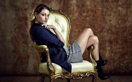 Phoebe Tonkin Originals 1790