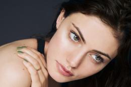 Phoebe Tonkin Pictures 38062 38934 HD Wallpapers 540x360 1332