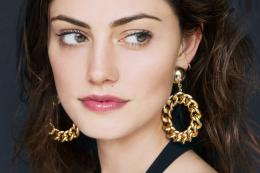 model phoebe tonkin beauty queen phoebe tonkin celebrity phoebe tonkin 561