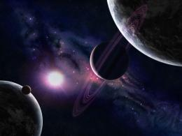 Best top desktop planets wallpapers hd planets wallpaper picture image