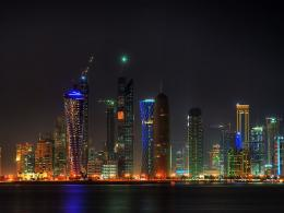 Qatar HD Wallpapers 1281