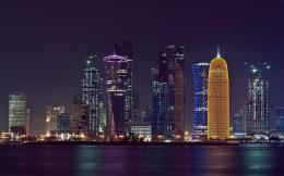 Qatar HD Wallpapers 845