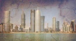 Qatar HD Wallpaper 1118