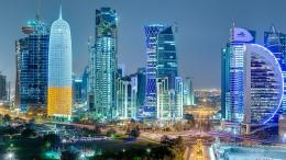 hd wallpaper qatar 2013 1101