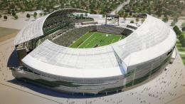 FIFA 2022 Qatar Stadiums HD Wallpapers 1823