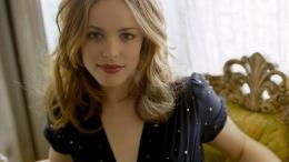 rachel mcadams high resolution wallpaper download rachel mcadams 1163