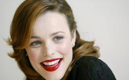 Rachel McAdams HD Wallpapers rachel mcadams hd 1280x800 jpg 1863