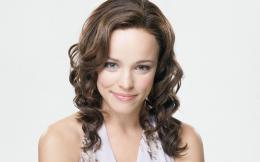 Rachel McAdams HD Wallpapers 1383
