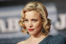 HD wallpapers High Defination Desktop Wallpapers HD Rachel Mcadams 235
