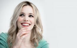 Rachel Mcadams Wallpapers 370