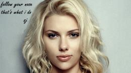 Scarlett Johansson HD Wallpapers 1438